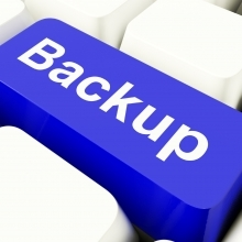 Картинка acronis backup for windows server в Хабаровске.
