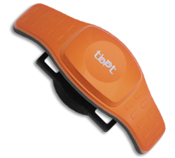 x-pet1-orange-250px-left.png